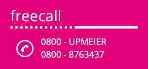 Anruf Zeitarbeit Wuppertal